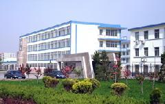 """东营/东营市胜利第三中学始建于1966年,原名""""胜利中学"""",1981年3..."""
