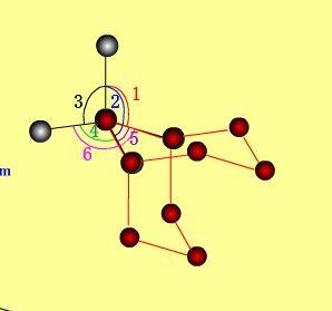 金刚石晶体结构-高考学科网