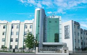 辽宁沈阳市第五十一中学_学科网高考资讯频道