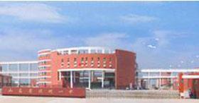 滨州:政府会议公开增强决策透明度 已出台相关制度