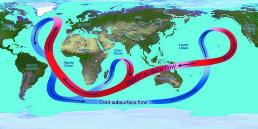钻研称:非洲面临冰河期属流言蜚语-千里鹰官网