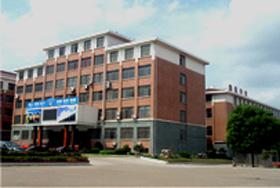 义乌市私立群星学校-物理学科网