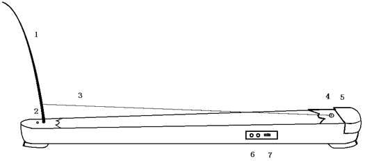 发声纸杯的探究过程-科学实验