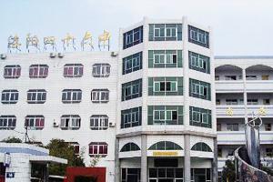 郑州四十六中始建于1959年是郑州铁路局重点中学,洛阳高中v高中教案铁路音乐下册年级一图片