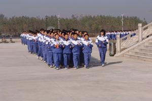 山东省临沂市临沭县第三初级中学-中学学科网打针给女生图片