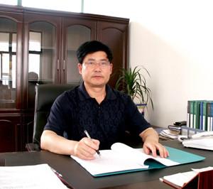 俞仁礼 江苏省海门实验学校