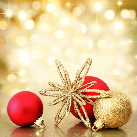 圣诞节英文歌曲大汇总