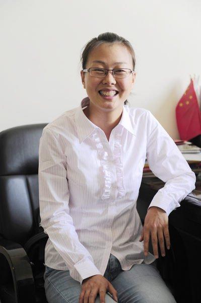 2012年宁夏v文科文科攻略马博恩:喜爱玄幻小说的漫画她状元难以图片
