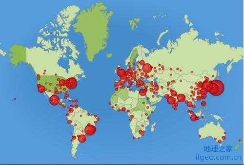 世界城市市区人口排行_中国城市人口排名 最新