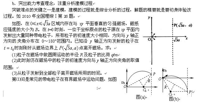 理综物理实验题基本保持为2道题,除个别省份除外(安徽,天津出现过3