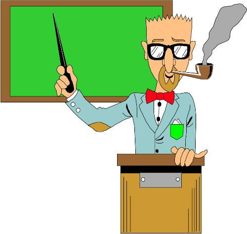 初中化学课堂教学情境创设-化学教学