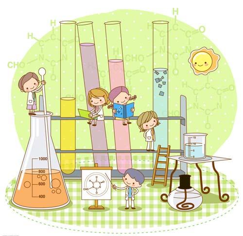 高中化学实验基本操作知识点汇总