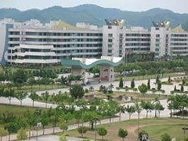 5月29日带您走进广东省茂名市信宜中学