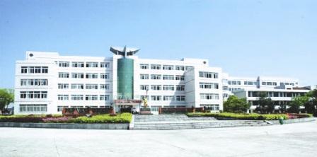 湖南省长沙市宁乡第五高级中学