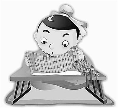 巴拿马等地华人父母送孩子回中国读书的做法很值得海内外同胞思考.