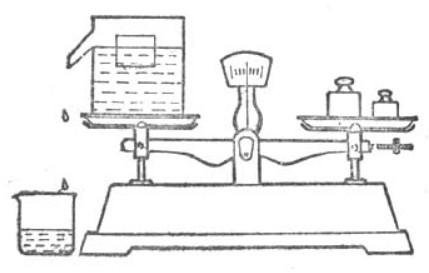 液面自动控制电路图