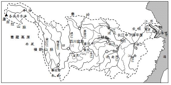 初中地理复习提纲_初中中国地理复习提纲-初中地理复习提纲