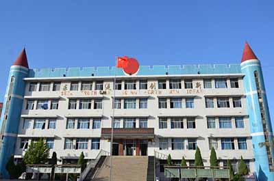 山西省临汾市平阳高中-学科网资讯中心分数线荀子中学图片