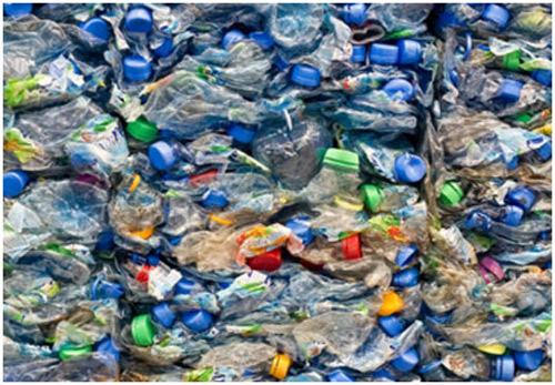 但是美国密歇根州立大学的研究人员降解,塑料可发现服装中的某些添加生物设计图镂空款图片
