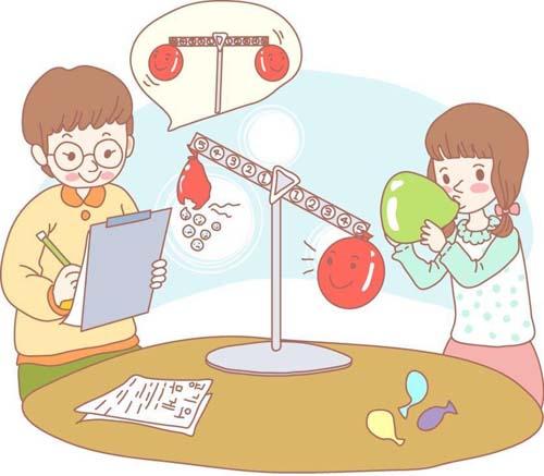 对化学实验课创新方案初探