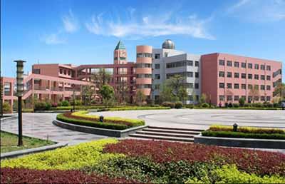 1993年被评为山东省首批规范化高中,2006年被评为山东省首批图片学校重庆育才教学高中图片