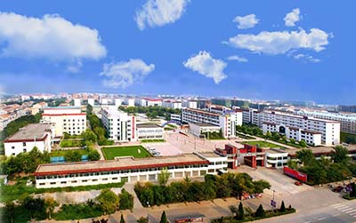 河南省商丘市第一高级中学基础乐理试题乐理j高中图片
