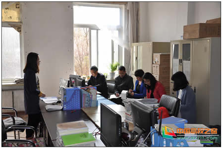 辽宁省重点高中观摩课v重点在辽宁本溪县高级中多少高中分才能上物理图片