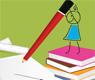 中考作文高分技巧 掌握这五招很关键