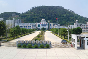 1月6日带您走进福建省连江县尚德中学