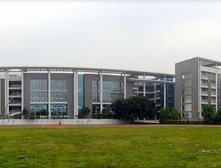 广西柳州铁路第一中学