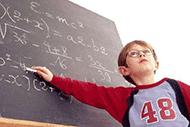 2017年高考数学题目先易后难 时间合理分配