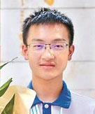 2018年黑龙江高职(专科)A段征集志愿投档分数线
