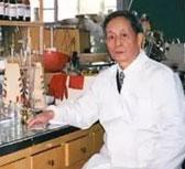 锲而不舍 河南郑州这位91岁院士每天都去实验室
