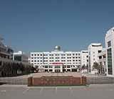 宁夏银川市第一中学