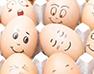 科学让鸡蛋坚如磐石
