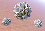 时间晶体预言成真 物理学全新领域诞生