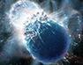 荒唐臆想还是科学事实?物理学家眼中的平行宇宙