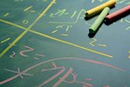 北京中考数学满分经验总结