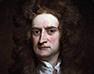 牛顿常用的几种研究方法