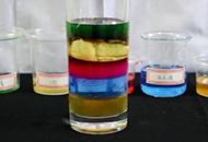 这个彩虹杯是怎么做到有料又有颜的!
