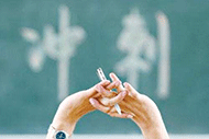 高考最后冲刺怎么做?关键做好什么?
