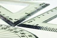 高考数学:高考填空题的解题方法与策略