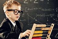 高考数学:抓住这6个题,数学一定140 !