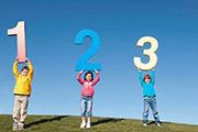 高考数学:冲刺三轮复习的方法与重点