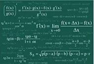 谁说女生物理考不好?看高考理综267分女学霸的进阶之路