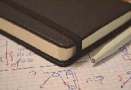 高考物理阅卷中的门道,不看怎么得高分?